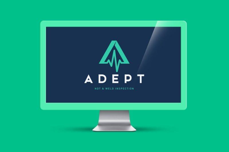 adept-desktop