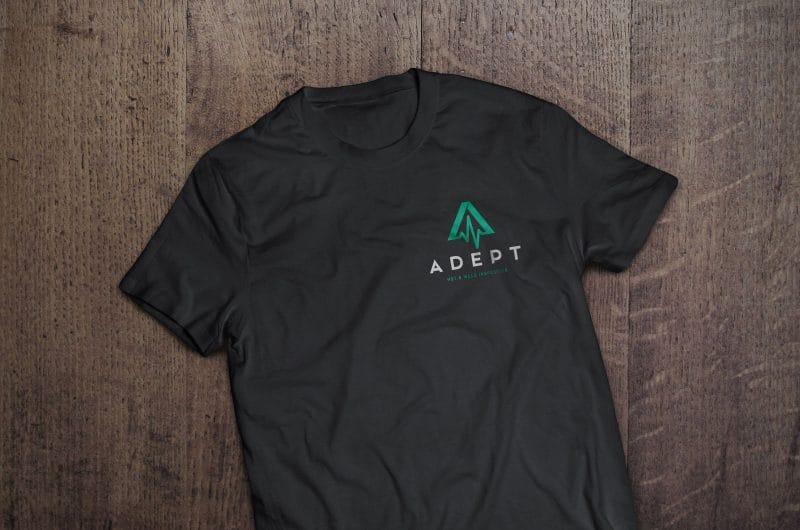 adept-tshirt