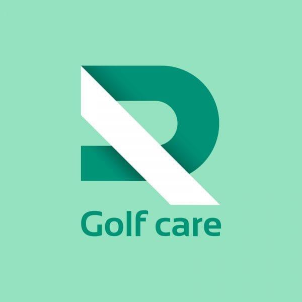 DR_golf_logo