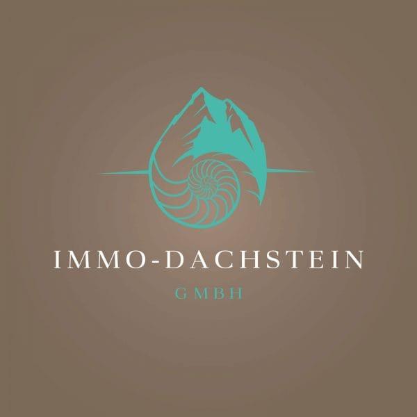 Immo_logo