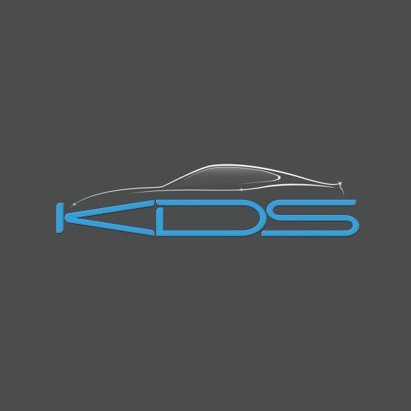 KDS_logo