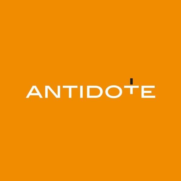 antidote_logo