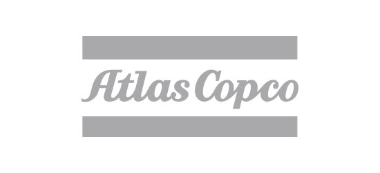 atlas-capco