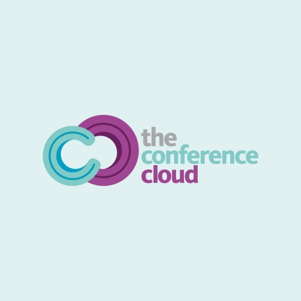 conf_Cloud_logo