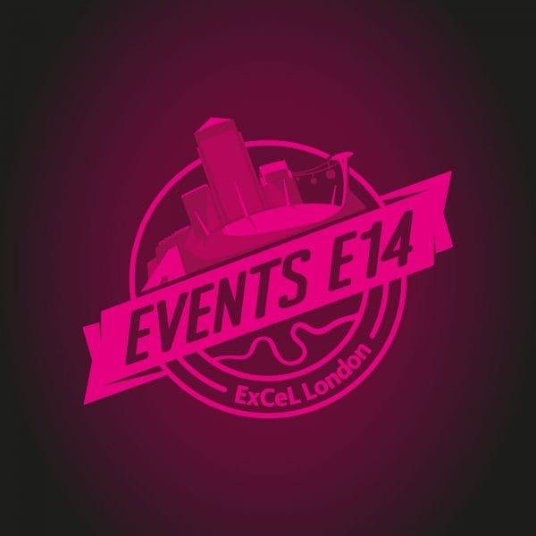 event_e14_logo