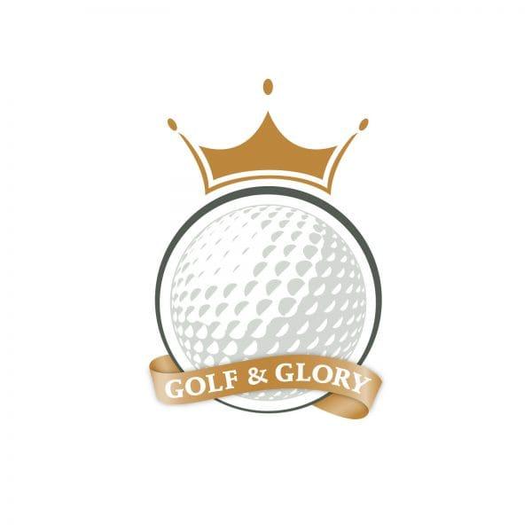 golf_glory_logo