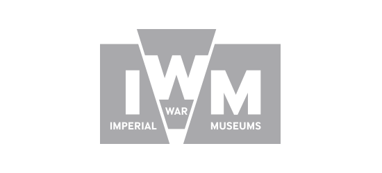 imperial-war-musuem
