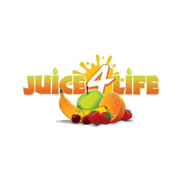 j4l_logo
