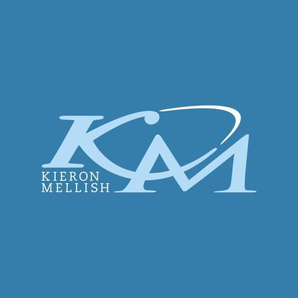 keiron_leel_logo