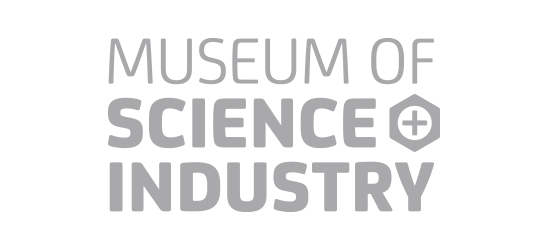 musuem-of-science