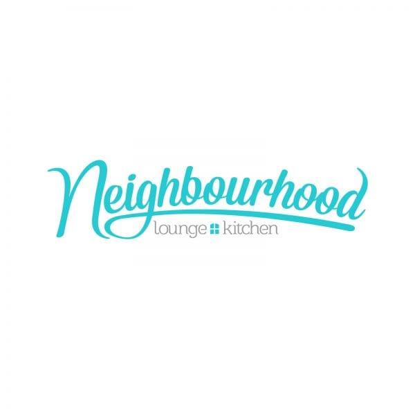 neighbourhood_logo