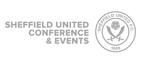 sheffield-united