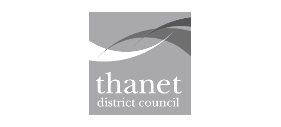 thanet-council