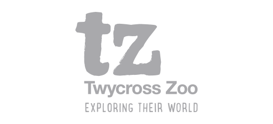 twycross-zoo