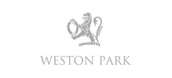 weston-park