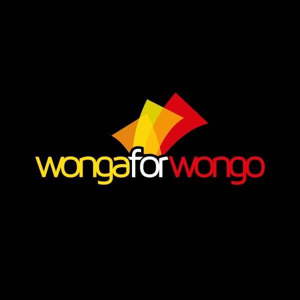 wongo_logo