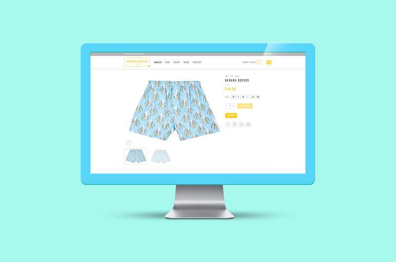 banana-boxers-desktop