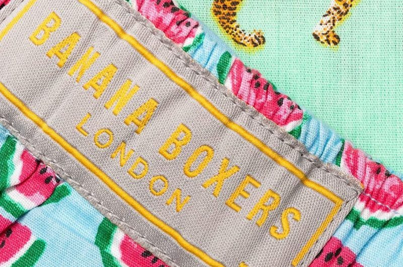 banana-boxers-fabric