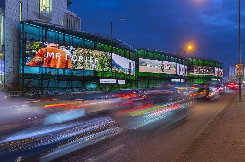 clear-channel-billboard