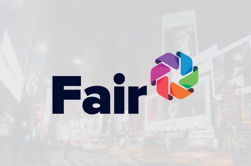clear-channel-fair