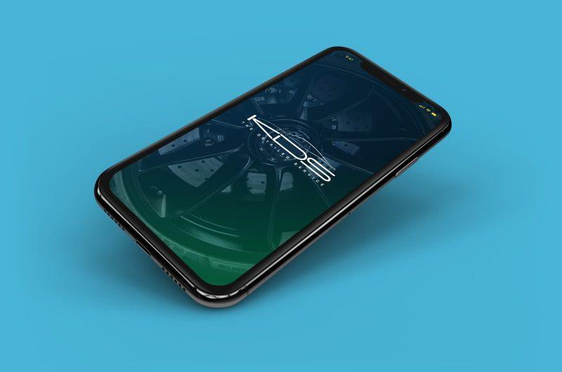 kds-mobile