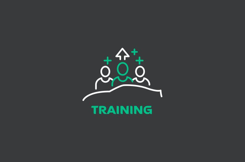 kds-training