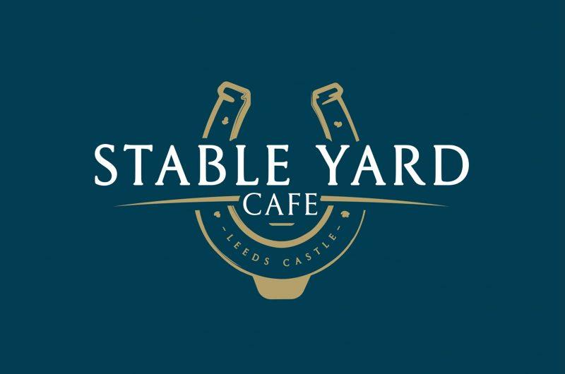 stable-yard-logo