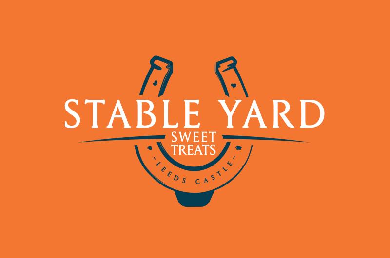 stable-yard-logo-orange